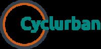 www.cyclurban.eu